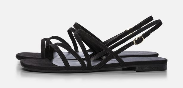 Sandaler för 149 kr