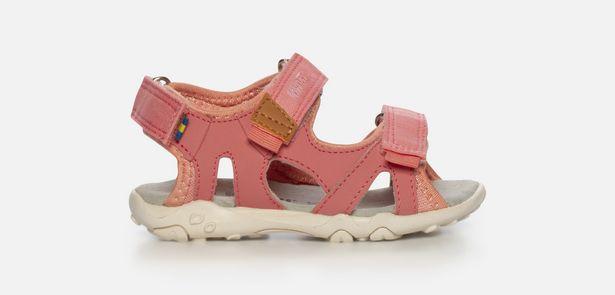 Sandaler för 299 kr