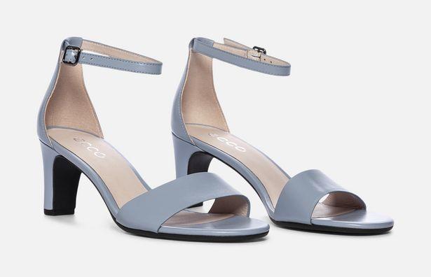 Shape Sleek Sandal 65 för 649 kr