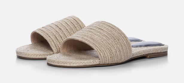 Sandaler för 179 kr