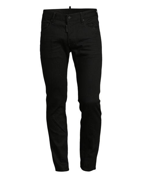 Jeans skater svart för 3299 kr