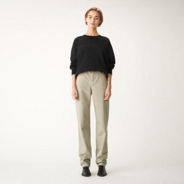Jeans KIM för 239,6 kr