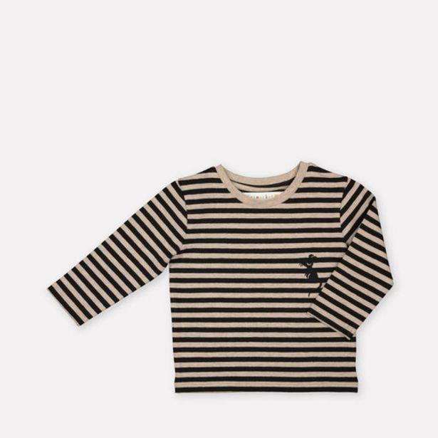 Långärmad t-shirt JULIUS för 99 kr