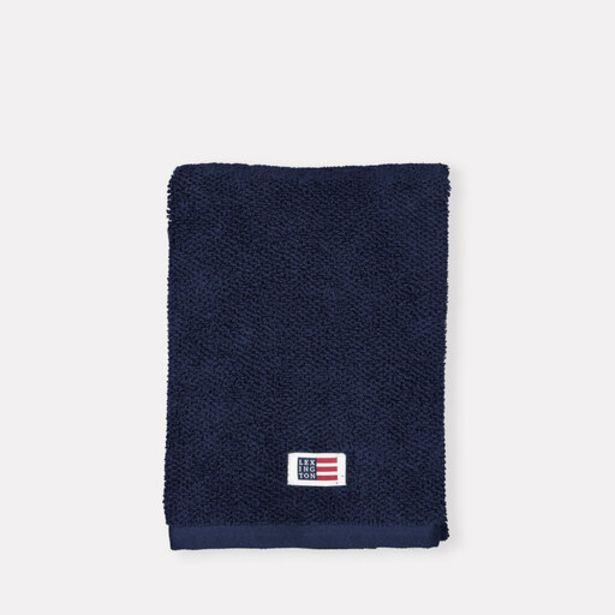 Handduk Casual för 399 kr