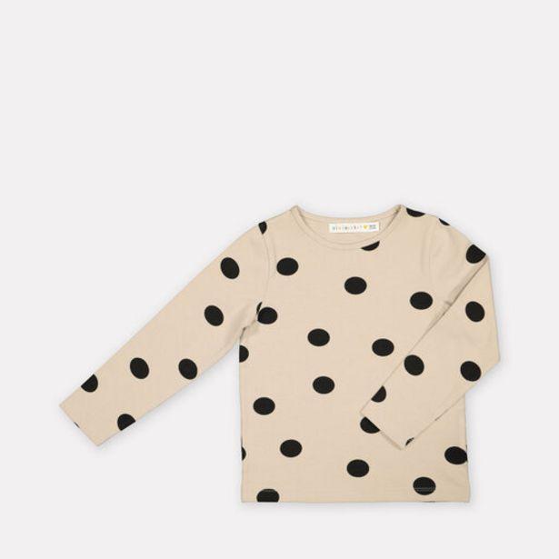 Långärmad t-shirt EMMY för 99 kr