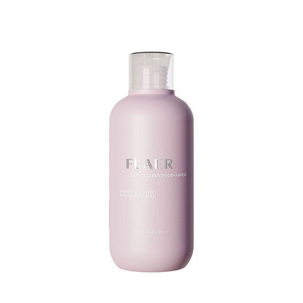 Brush Cleansing Shampoo för 99 kr