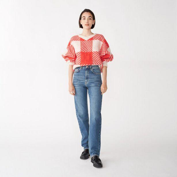 Jeans TATJANA för 599 kr