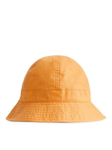 Flexible Sun Hat för 250 kr