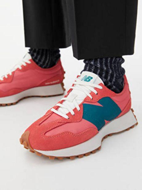 New Balance 327 Trainers för 1000 kr