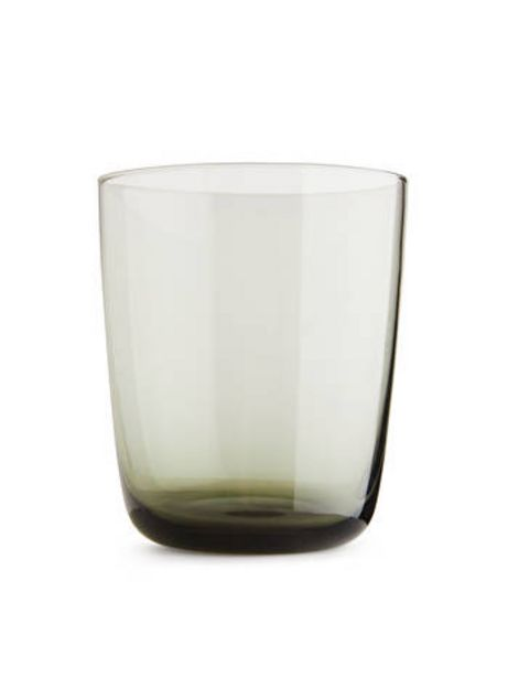 Serax High Glass för 650 kr