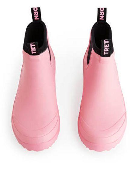 Tretorn Terräng Rubber Boots för 899 kr