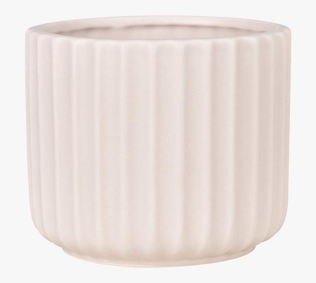 Tradition kruka ljusgrå för 35,94 kr