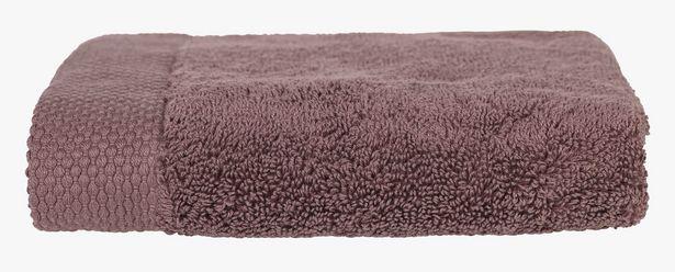 Celia handduk  mol för 129,9 kr