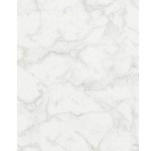 Tapet MARBURG Marmor plain 31737 för 159 kr