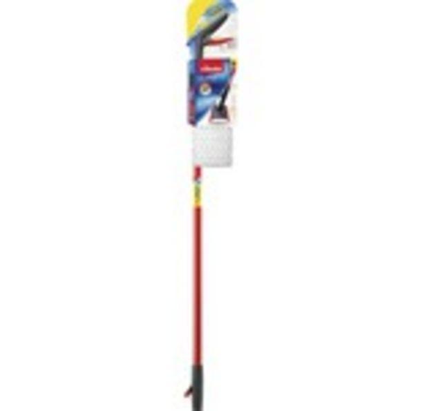 Flatmopp VILEDA 1-2 Spray mikrofiber för 239 kr