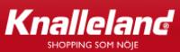 Logo Knalleland