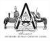 Logo Artilleriet