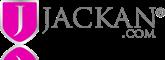 Logo Jackan
