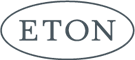 Logo Eton