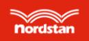 Logo Nordstan
