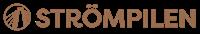 https://static0.tiendeo.se/upload_negocio/negocio_103/logo2.png
