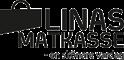 Logo Linas Matkasse