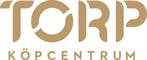 Logo Torp Köpcentrum