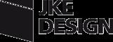 Logo JKE Design