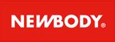 Logo Newbody