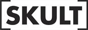Logo SKULT