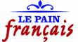 Logo Le Pain Francais