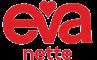 Logo Evanette