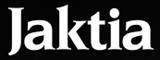 Logo Jaktia