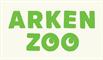 Logo Arken Zoo