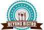 Beyond Bistro