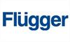 Logo Flügger Färg
