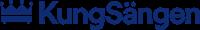 Logo Kungsängen