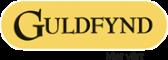 Logo Guldfynd