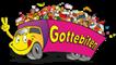Logo Gottebiten