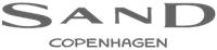 Logo SAND