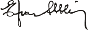 Logo Efva Attling