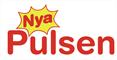 Logo Nya Pulsen