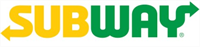 Info och öppettider för Subway butik på Prästgatan 4