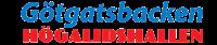 Logo Götgatsbacken