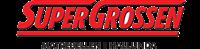 Logo Supergrossen