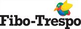 Logo Fibo-Trespo