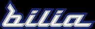 Logo Bilia