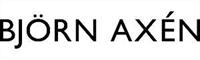 Logo Björn Axén
