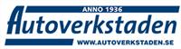 Logo Autoverkstaden