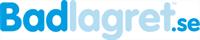 Logo Badlagret